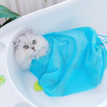 Load image into Gallery viewer, Cat Bathing Bag