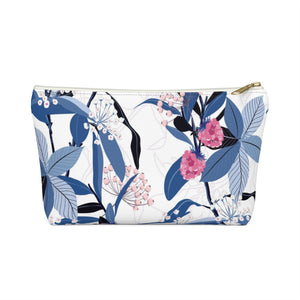 CHARLOTTE - Makeup and Accessories pouch - Hayden Harlow