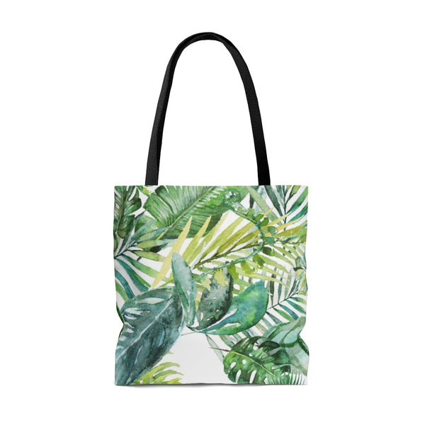 MONSTERA - Everyday Tote - Hayden Harlow