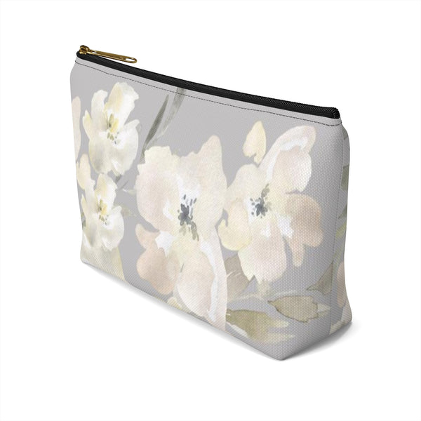 SERENA - Makeup and Accessories pouch - Hayden Harlow