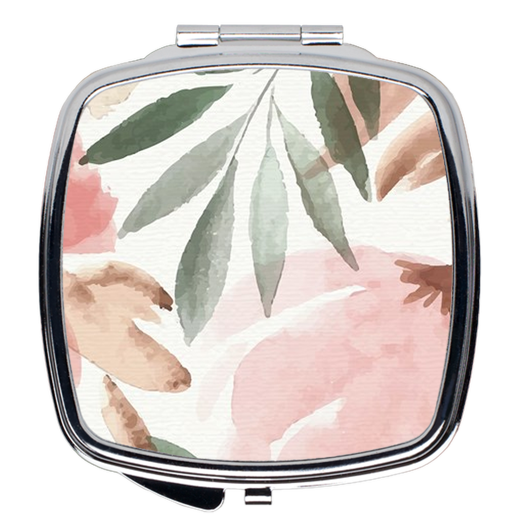 AIDELLE - Compact Mirrors - Hayden Harlow