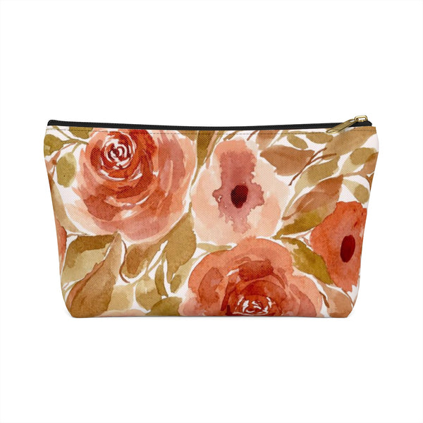 SEVILLA - Makeup and Accessories pouch - Hayden Harlow