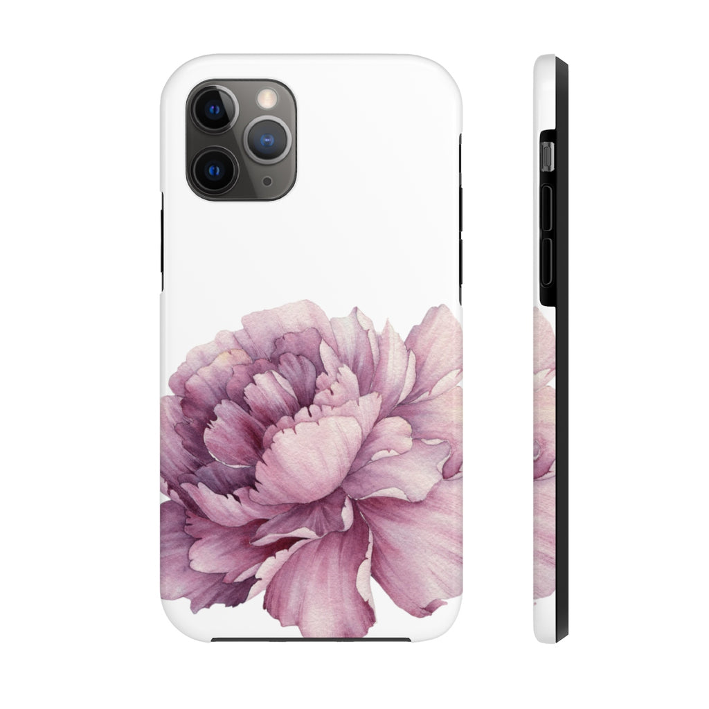 BLOOMS Case Mate Tough Phone Case - Hayden Harlow