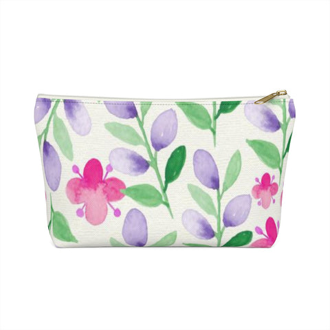 NIA - Makeup and Accessories pouch - Hayden Harlow