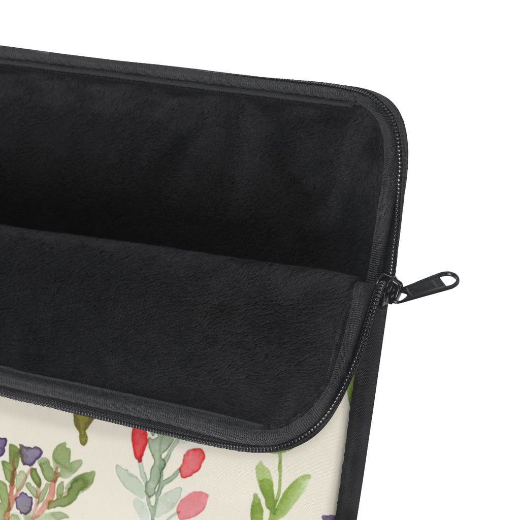 BERKLEY - Laptop Sleeve - Hayden Harlow
