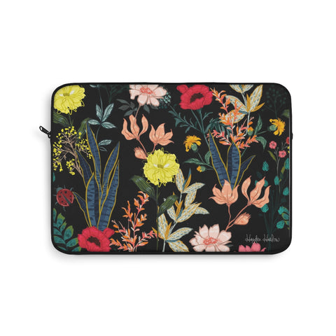 WILLOWBY - Laptop Sleeve - Hayden Harlow