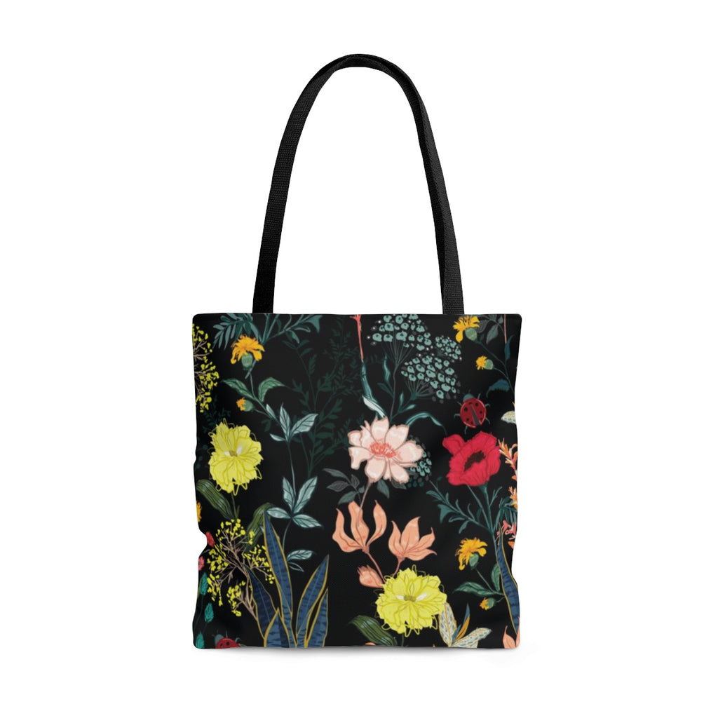 WILLOWBY - Everyday Tote - Hayden Harlow