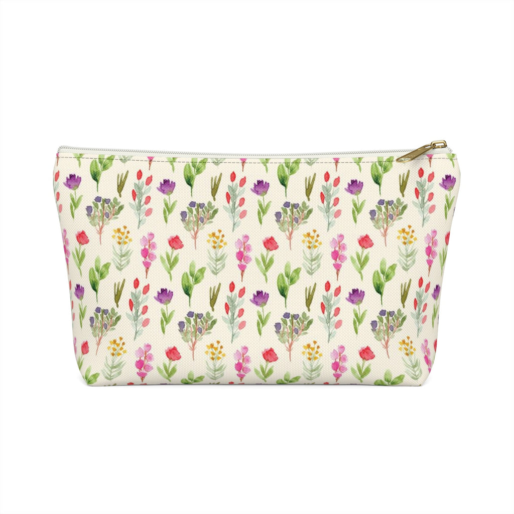 BERKELEY - Makeup and Accessories pouch - Hayden Harlow