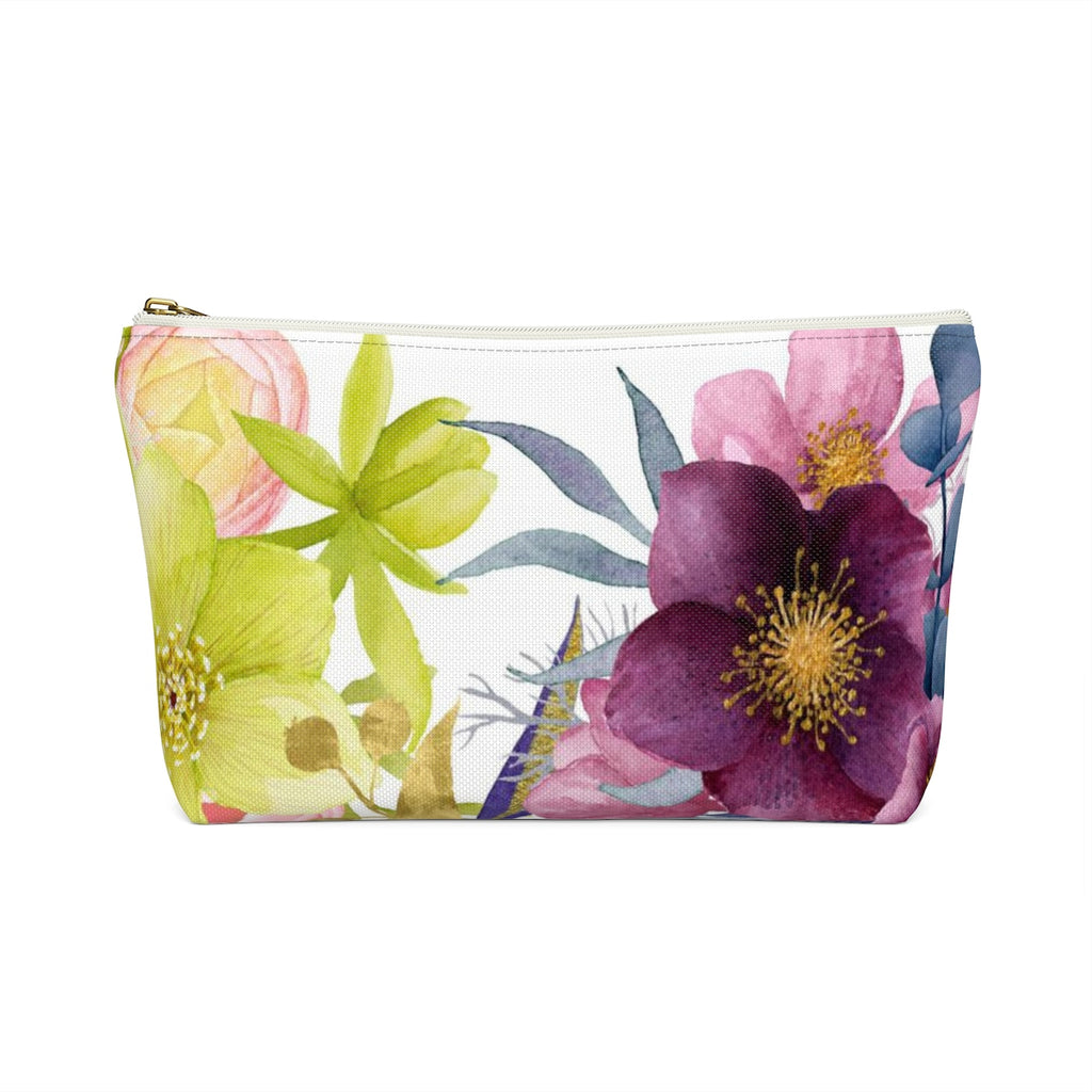 DAYDREAM - Makeup and Accessories pouch - Hayden Harlow
