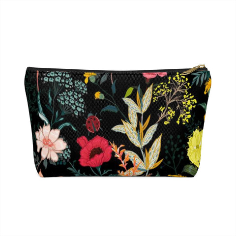 WILLOWBY - Makeup and Accessories Pouch - Hayden Harlow
