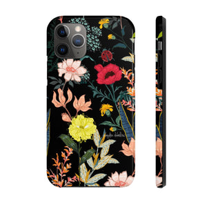 WILLOWBY- Case Mate Tough Phone Case - Hayden Harlow