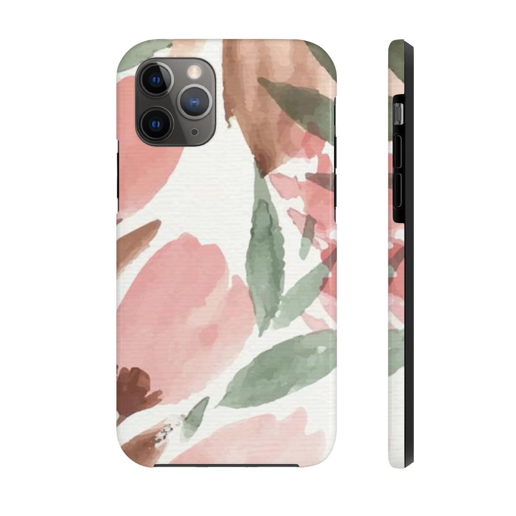 AIDELLE Case Mate Tough Phone Case - Hayden Harlow