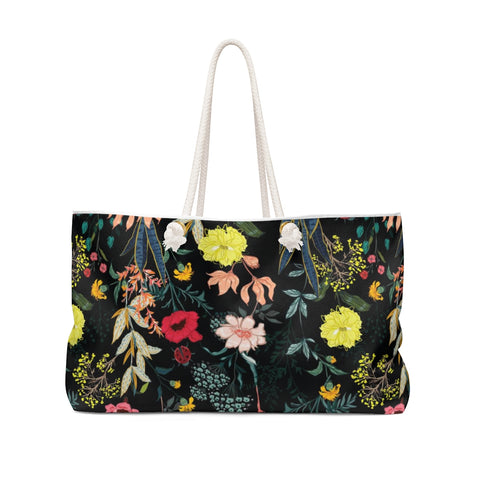 WILLOWBY - Shopper Tote | Weekender - Hayden Harlow