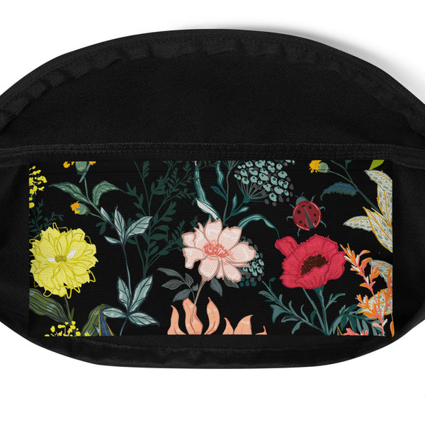 WILLOWBY - Fanny Pack - Hayden Harlow