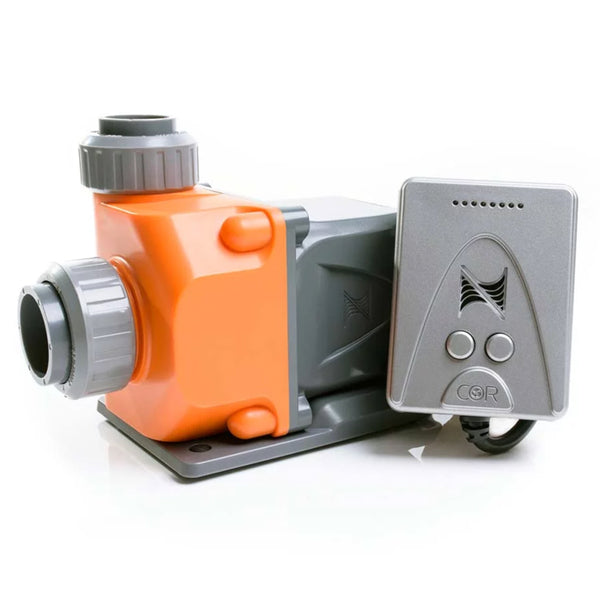 Apex COR 20 Intelligent Return Pump