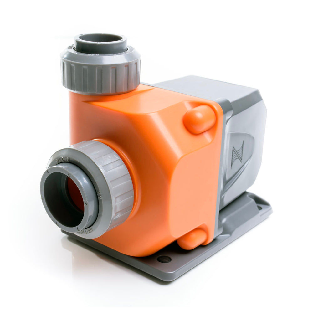 Apex COR 15 Intelligent Return Pump