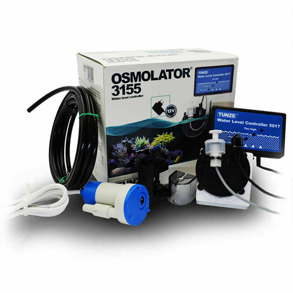 Osmolator Universal 3155 Auto Top Off