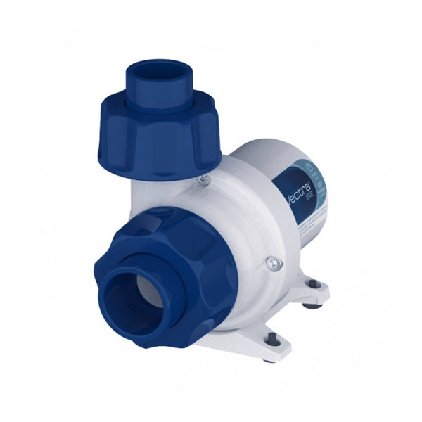 Vectra S2 DC Return Pump 1400 GPH - Mobius Ready
