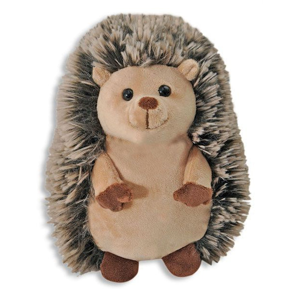 Stuffed Hedgehog Plush Toy