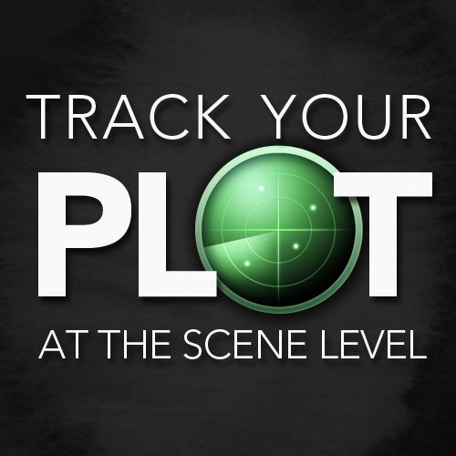 Track Your Plot at the Scene Level OnDemand Webinar