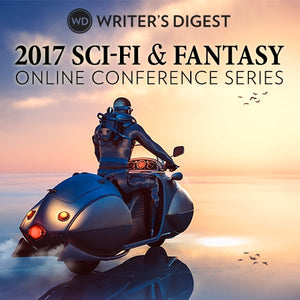 2017 Sci-Fi and Fantasy Online Conference Series