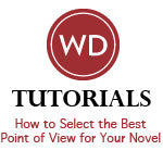 How to Select the Best Point of View for Your Novel Video Download