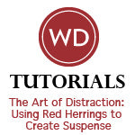 The Art of Distraction: Using Red Herrings OnDemand Webinar