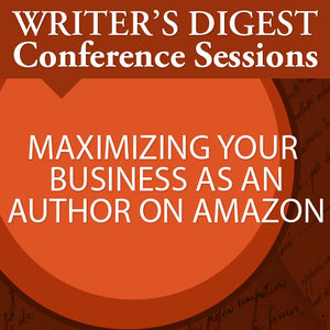 Maximizing Your Business as an Author on Amazon