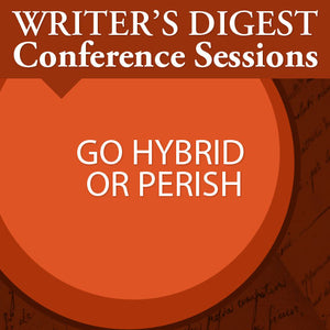 Go Hybrid or Perish