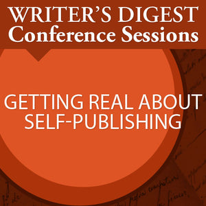 Getting Real About Self-Publishing