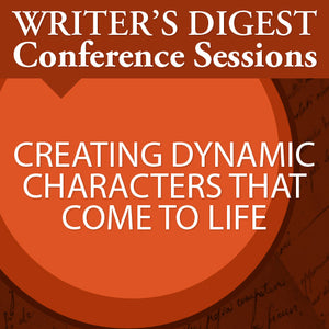 Creating Dynamic Characters That Come to Life