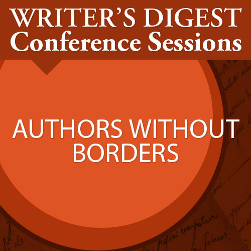 Authors Without Borders