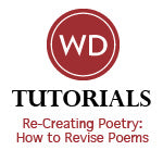 Re-Creating Poetry: How to Revise Poems Video Download