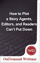 How to Plot a Story Agents, Editors and Readers Can't Put Down Video Download