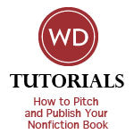 How to Pitch and Publish Your Nonfiction Book Video Download