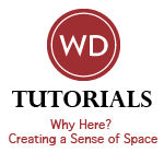 Why Here? Creating a Sense of Space Video Download