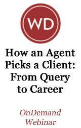 How an Agent Picks a Client: From Query to Career OnDemand Webinar
