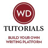 Build Your Own Writing Platform Video Download