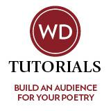 Build An Audience for Your Poetry Video Download