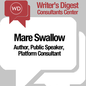 Mare Swallow: 30-Minute Consultation Session