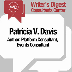 Patricia V. Davis: 30-Minute Consultation Session