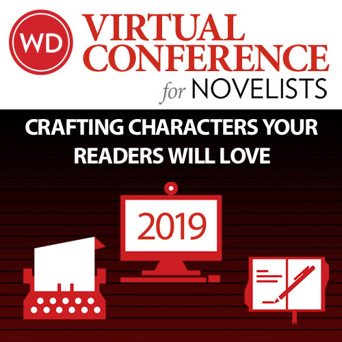 Crafting the Characters Your Readers will Love