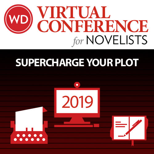 Supercharge Your Plot