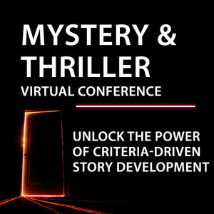 Unlock the Power of Criteria-Driven Story Development