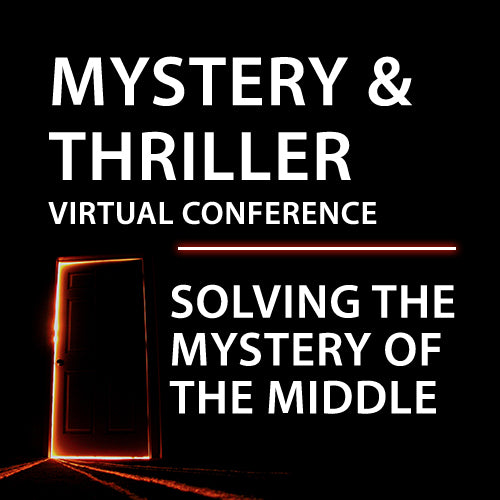 Solving the Mystery of the Middle