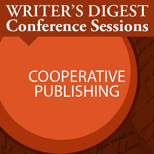 Cooperative Publishing