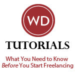 What You Need to Know Before You Start Freelancing Video Download