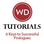 6 Keys to Successful Prologues