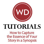 How to Capture the Essence of Your Story in a Synopsis