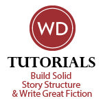 Build Solid Story Structure & Write Great Fiction Video Download